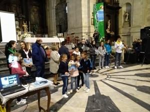 FN-2018-CIUDAD RODRIGO-WH (24)