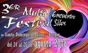 multi encuentro 2018-2
