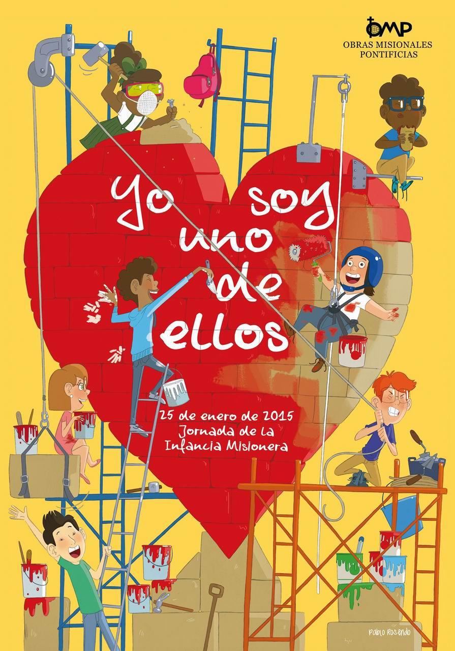 http://www.infanciamisionera.es/p/lema.html