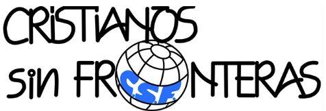 CSF – Cristianos Sin Fronteras